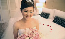 http://cdnpwi.perfectweddings.sg/thumbs/exact/221x135//images/perfectbride/5dbcf642cefb832623f3ac87a37ce829-Hendrik Delphine Image5.jpg