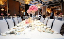 http://cdnpwi.perfectweddings.sg/thumbs/exact/221x135//images/perfectbride/76978fc307b889403d2f2364330cf217-Table Setting (2).jpg